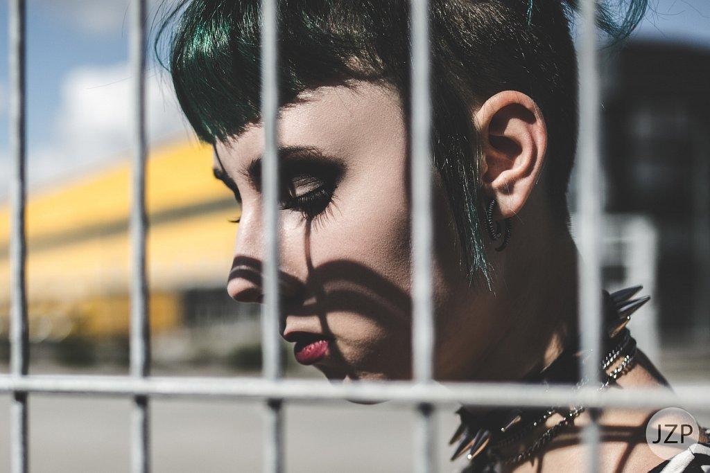 Urban-Gothic-6.jpg