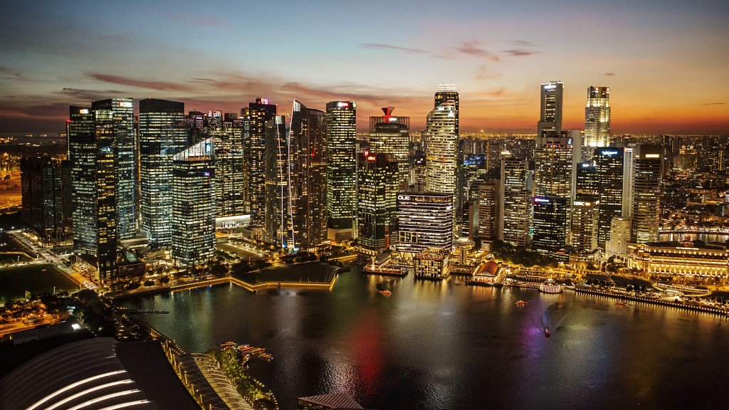 Singapore-by-Night-2.jpg