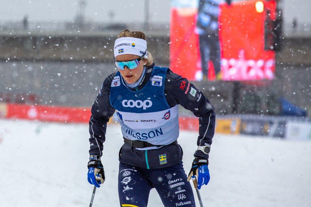Skiweltcup 2019