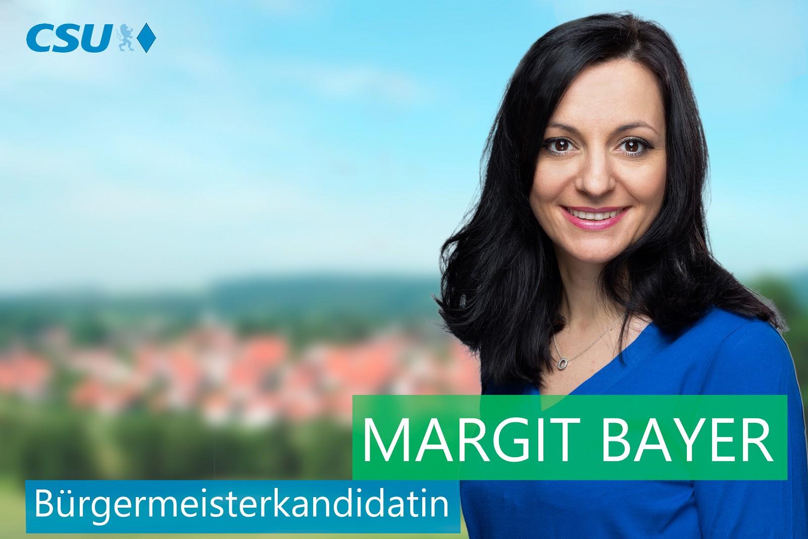 Kandidatenportrait mit eingefügtem Hintergrund