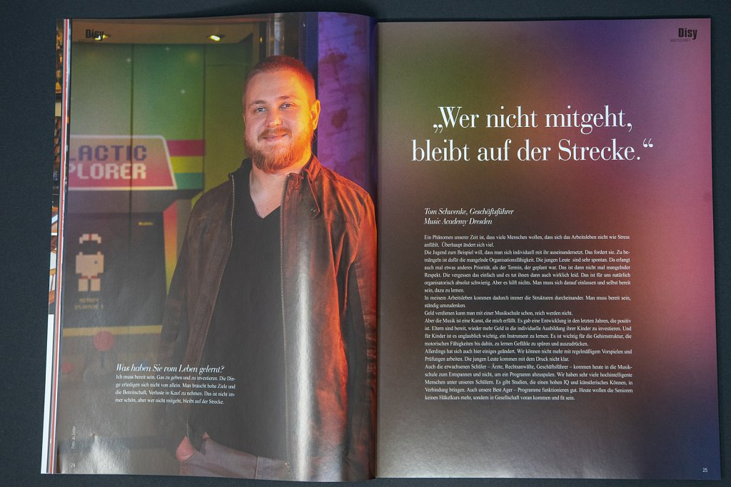 Interview-Disy-DSC8241.jpg
