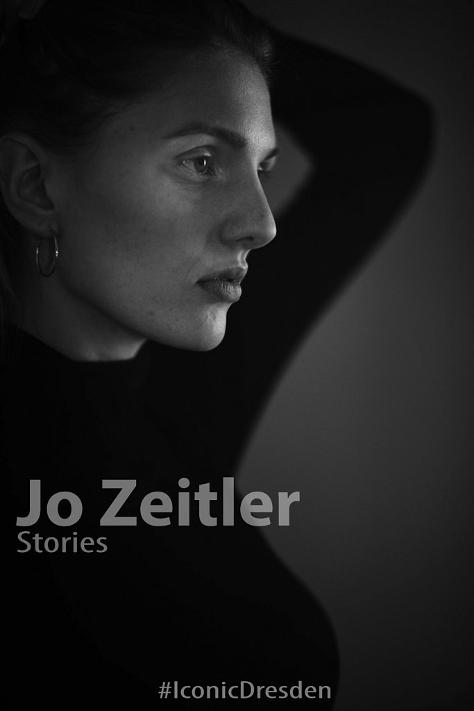 Portrait-JZP1389.jpg