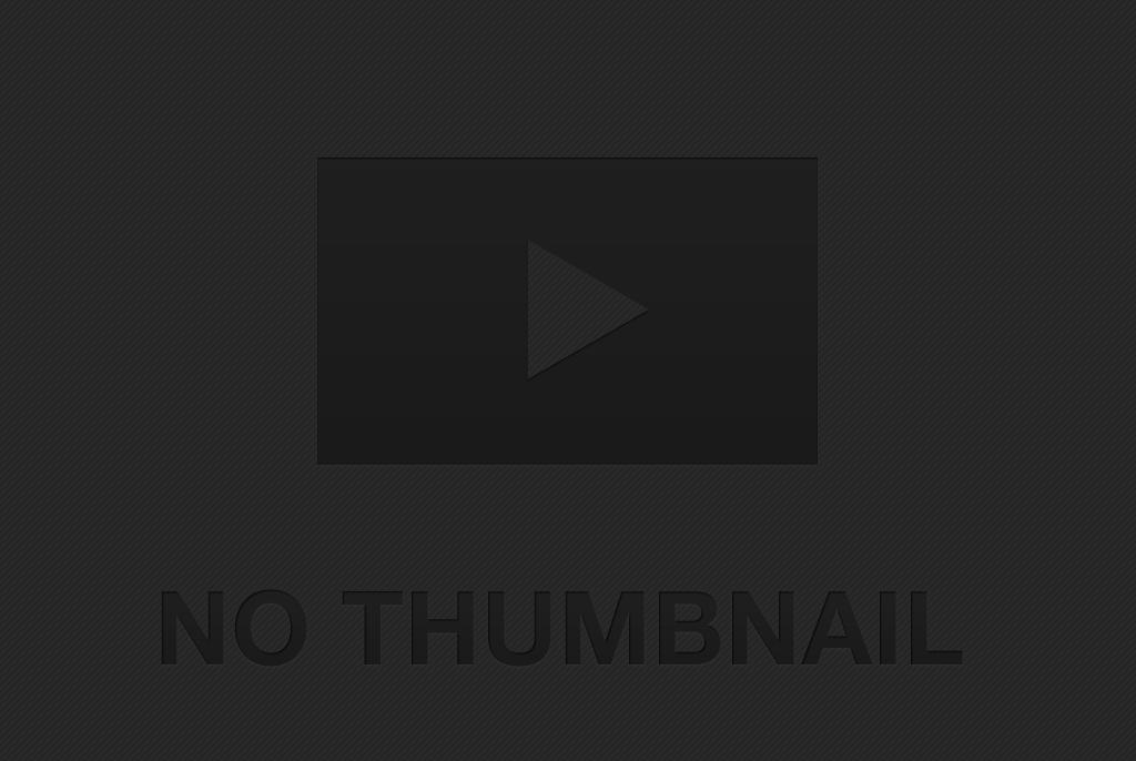 Zoom-Youtube-4k.mp4