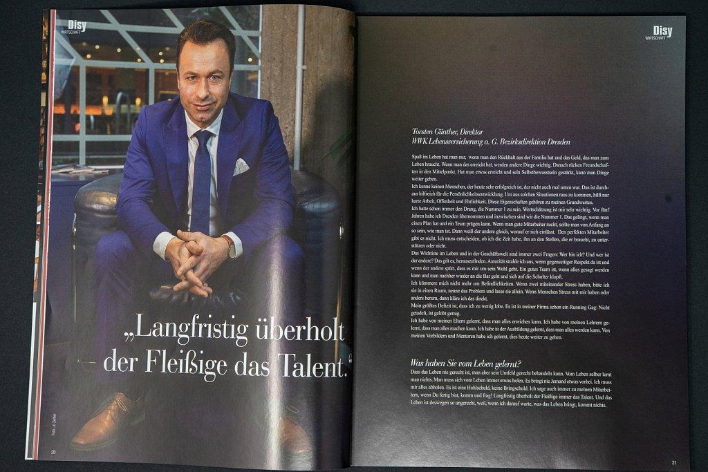 Interview-Disy-DSC8237.jpg