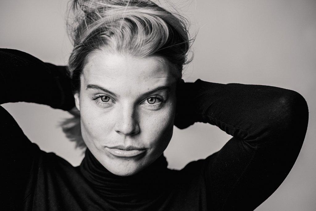 Portrait-by-Jo-Zeitler-JZP0476-3.jpg