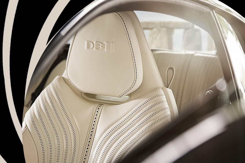 Autositz.jpg