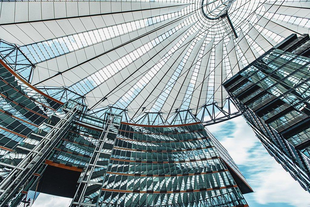 Architektur-Berlin-1.jpg