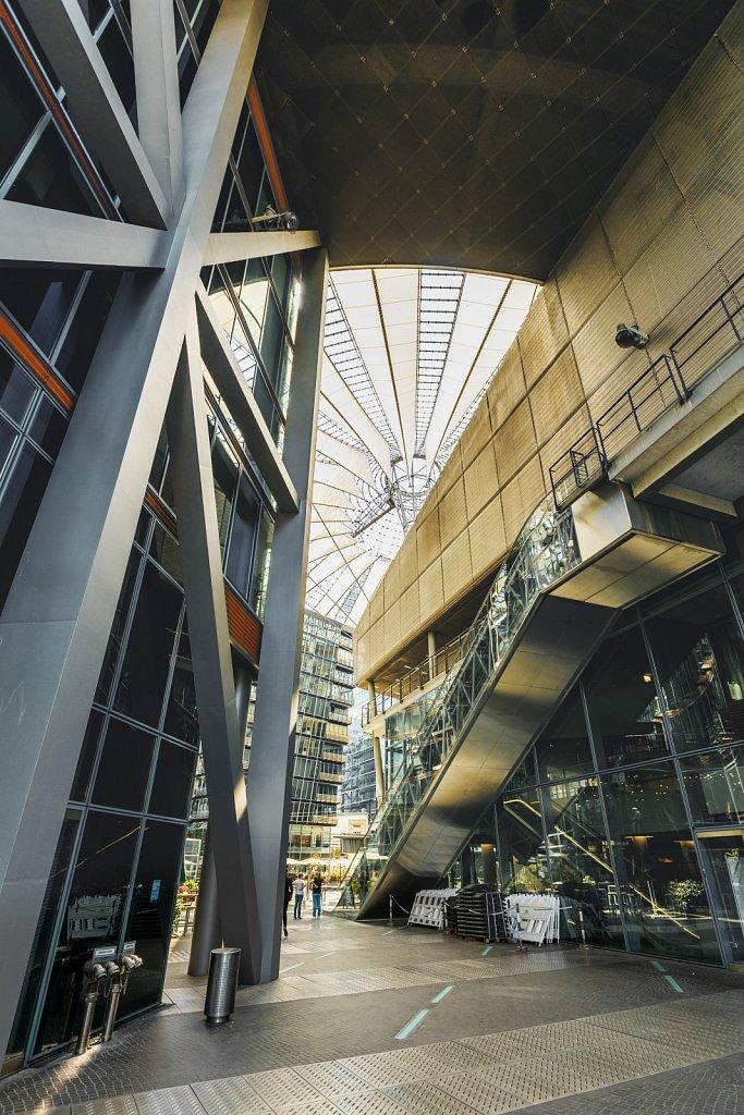 Architektur-Berlin-3.jpg