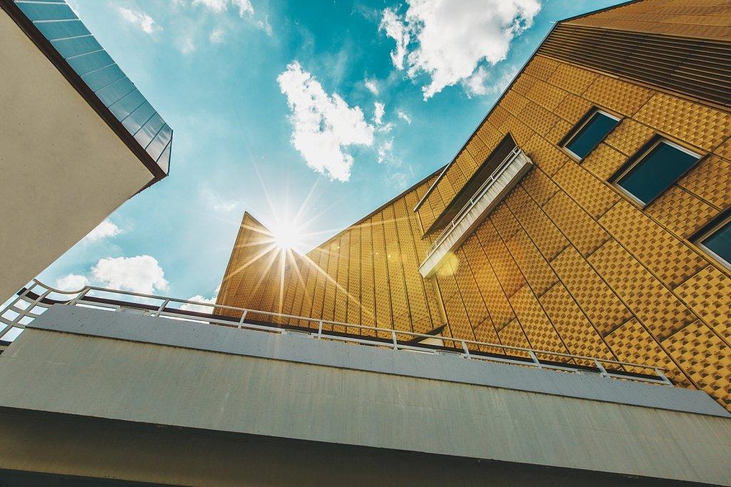 Architektur-Berlin-4.jpg