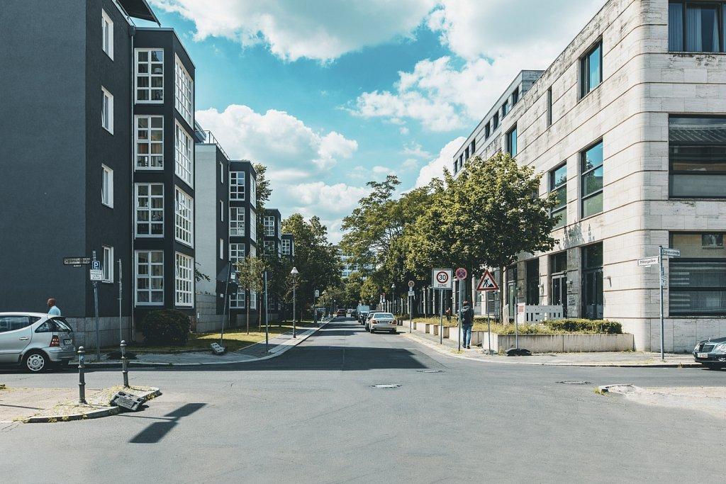 Architektur-Berlin-6.jpg